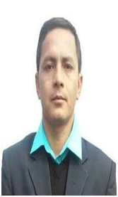 Mr. Jiban Shrestha