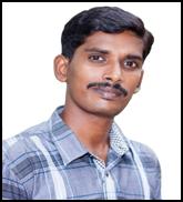Dr. Binthu Mathavan .S