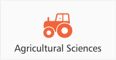 Journals of Agricultural Science