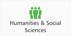 Journals Of Humanities and Social Sciences
